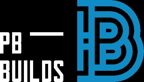 PB Builds